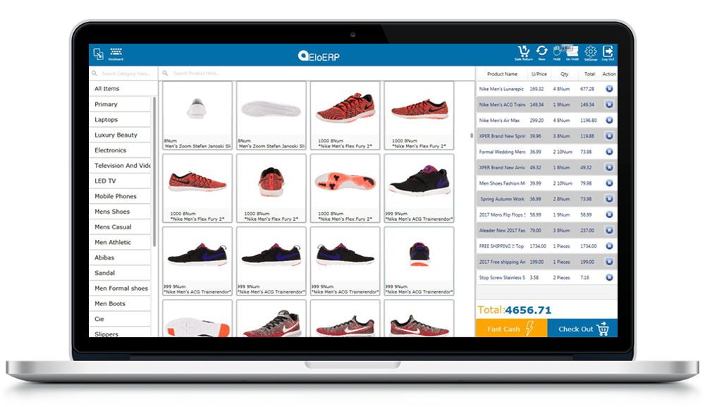 shoes store pos system, shoes shop pos system, shoes store point of sale, shoes shop point of sale, shoes store point of sale solution, shoes shop point of sale solution, shoes store pos software, shoes shop pos software, shoes store point of sale software, shoes shop point of sale software.