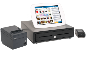 Book Store point of sale, Book Store pos, point of sale software, pos software, point of sale system, pos system, accounting software, accounting system, ERP system, ERP software, book store software