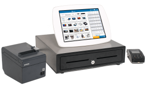 Electronics Store point of sale, Electronics Store pos, point of sale software, pos software, point of sale system, pos system, accounting software, accounting system, ERP system, ERP software