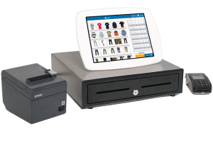 Garments Store point of sale, Garments Store pos, point of sale software, pos software, point of sale system, pos system, accounting software, accounting system, ERP system, ERP software