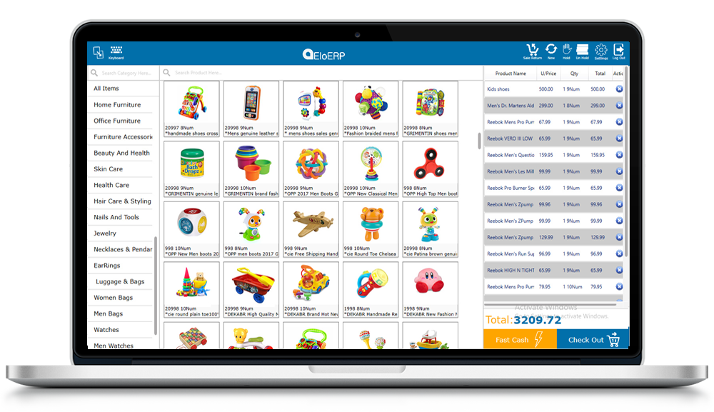 Toy Store Point of Sale Software, Toy Store Point of Sale Solution, Download Toy Store Point of Sale Software, Download Toy Store Point of Sale Solution, Buy Toy Store Point of Sale Software, Buy Toy Store Point of Sale Solution, Point of Sale Software For Toy Store, Point of Sale Solution For Toy Store.