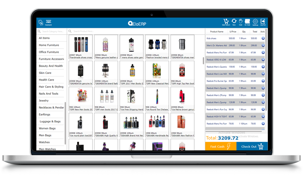 Vape store pos system, vape shop pos system, vape store point of sale, vape shop point of sale, vape store point of sale solution, vape shop point of sale solution, vape store pos software, vape shop pos software, vape store point of sale software, vape shop point of sale software.