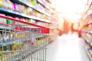 Key Elements To Get Started In Retail