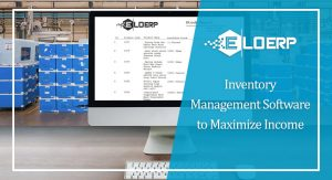 inventory management system, inventory management software, inventory management app, inventory management solutions