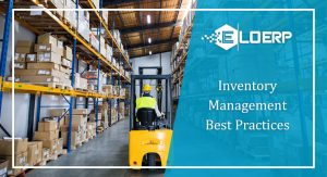 Inventory Management App, Inventory Management Software, Inventory Management Solution, Inventory Management System