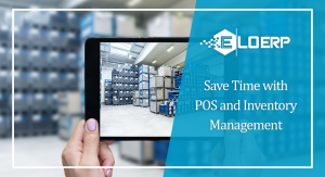 Point of Sale Software, Point of Sale System,POS, POS Software, POS System, Inventory Management App, Inventory Management Software, Inventory Management Solution, Inventory Management System